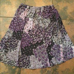 Dresses & Skirts - Skirt size 1x